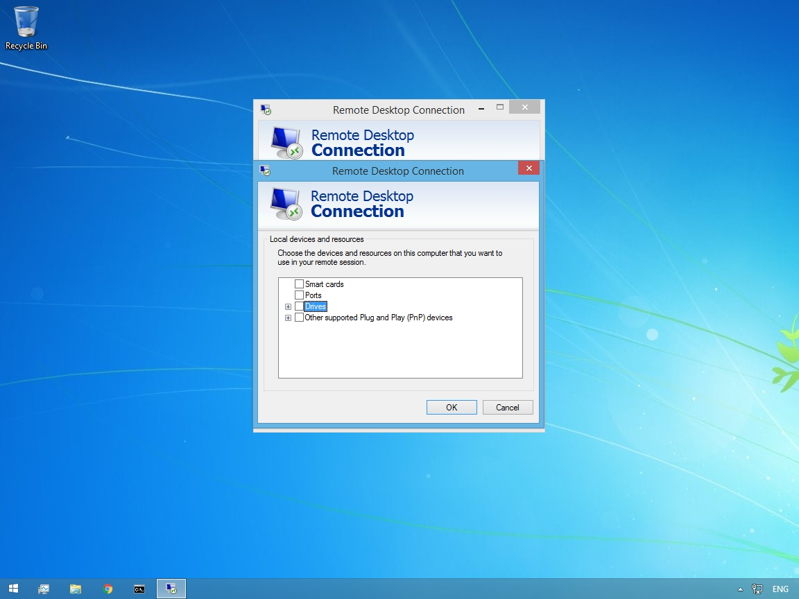 Windows 8 RDP 07