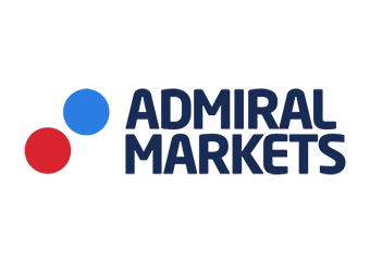 Forex VPS Admiral Markets