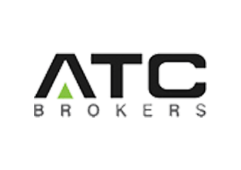 Forex VPS atc_brokers