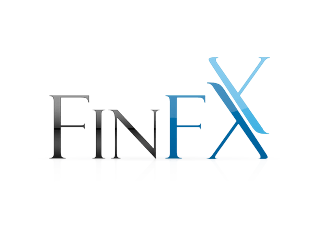 Forex VPS FinFX