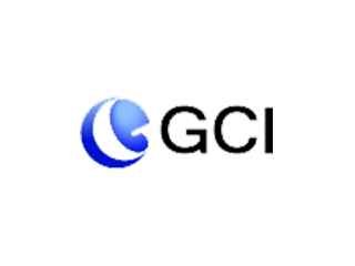 Forex VPS gci_financial