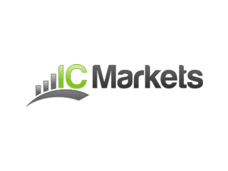 Ic markets forex review